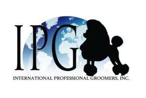 IPG International Professional Groomers INC.