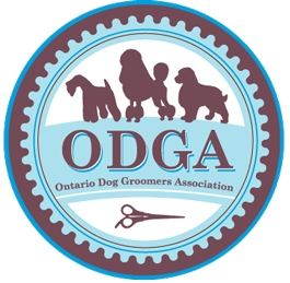 ODGA Ontario Dog Groomers Association