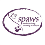 Spaws Professional Dog grooming, Dog Groomer Milton, Dog Grooming Milton, Pet Grooming Milton, Pet Store Milton, Dog Boutique Milton